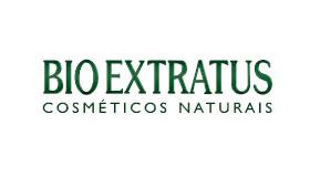 bio_extratus