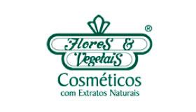 flores_vegetais