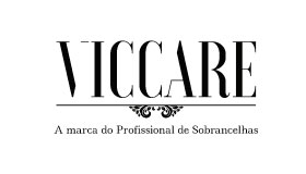 viccare